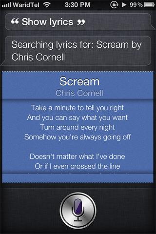 SiriLoveLyrics-Siri-Cydia-Tweak-iPhone-4S-iOS