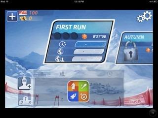 Ski-Champion-Homescreen.jpg