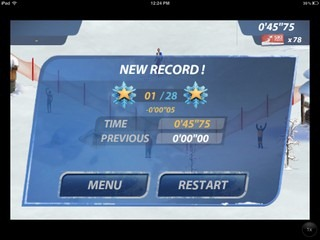 Ski-Champion-Roundclear.jpg