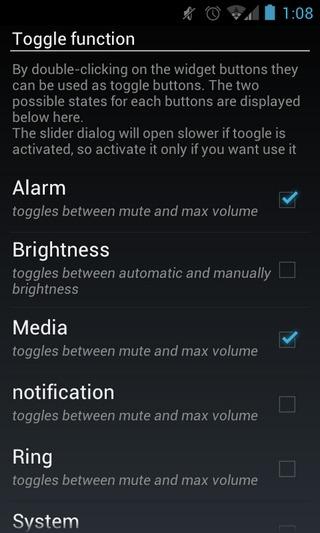 Slider-Widget-Android-Toggle-Settings