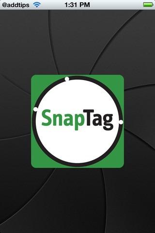 SnapTag-iPhone.jpg