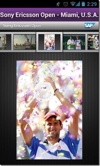 Sony-Ericsson-Open-Android-Multimedia