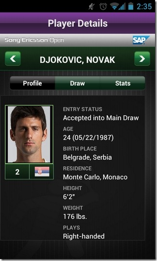 Sony-Ericsson-Open-Android-Players