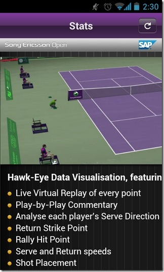 Sony-Ericsson-Open-Android-Stats