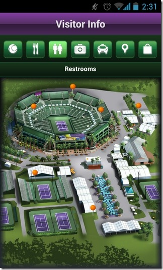 Sony-Ericsson-Open-Android-Visitor-Info