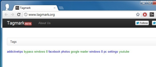 Tagmark-Page.jpg