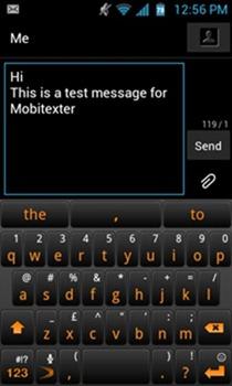 Text-message-create-phone.jpg