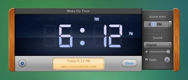 Wake-Up-Time.jpg