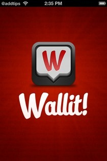 Wallit-iPhone.jpg