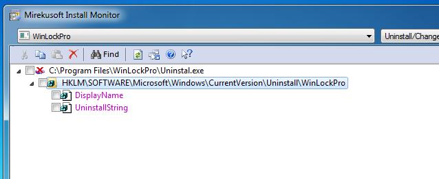 Windows-7-VMware-Workstation_2012-03-06_15-57-48.png