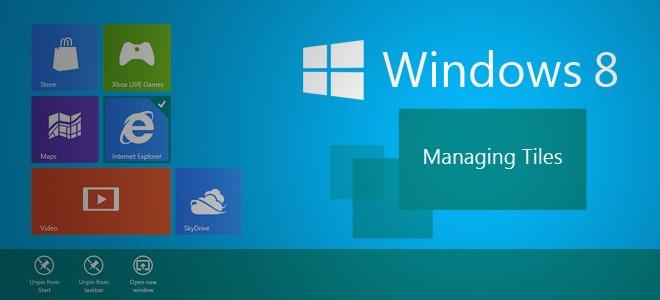 Windows-8-Managing-Tiles