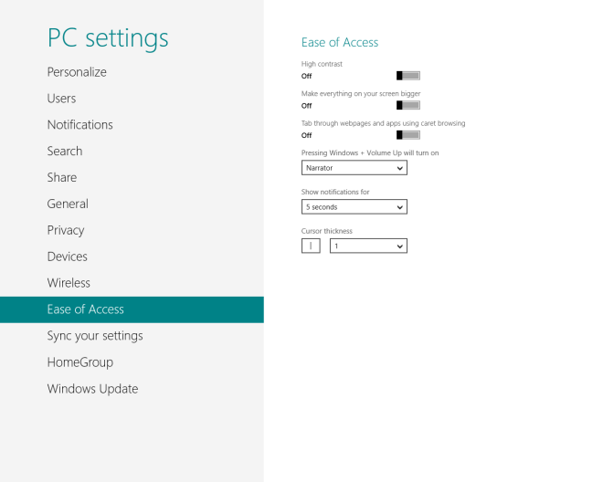 Windows-8-PC-Settings-Ease-of-Access.png