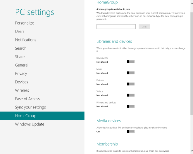 Windows-8-PC-Settings-HomeGroup.png