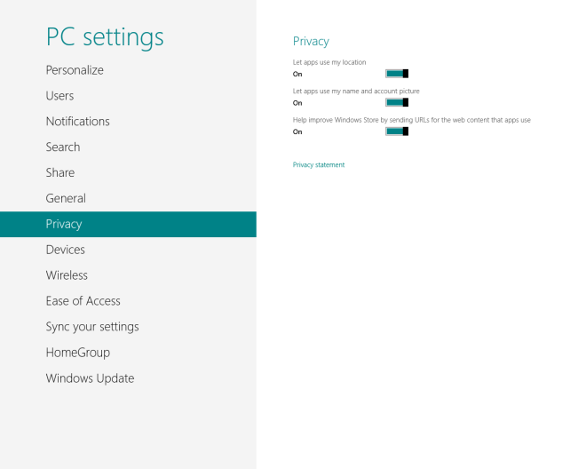Windows-8-PC-Settings-Privacy.png