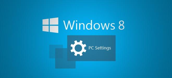 Windows-8-PC-Settings.jpg