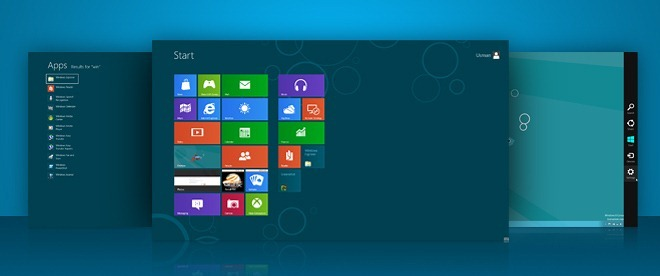 Windows-8-Start-Search-&-Screen