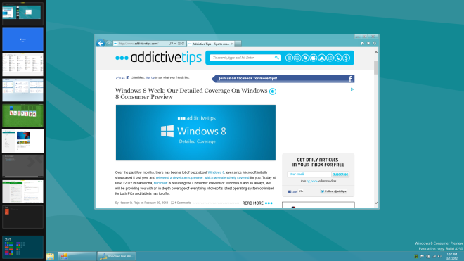 Windows-8-Switch-List