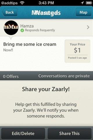 Zaarly-Wanted.jpg