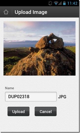 Zoho-Docs-Android-Upload-Image