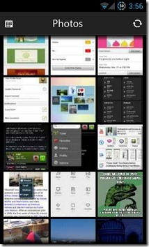 Zoolz-Android-Photo-Gallery