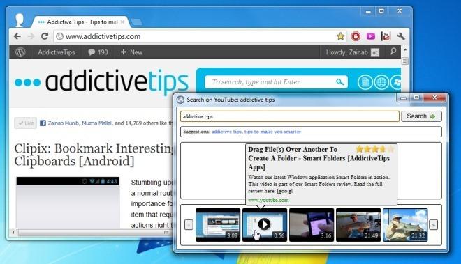 addictivetips-youtube-videos.jpg