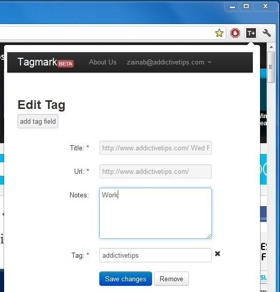 edit-Tag.jpg