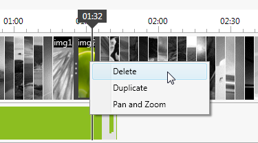 ezvid  version 0.7.0.png right click