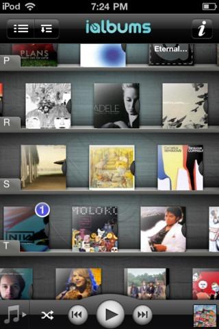 iAlbums-Home.jpg