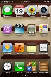 iOS-Dock.jpg