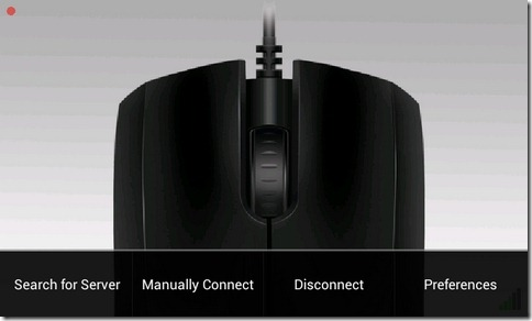 Accelerometer-Mouse-Android-App1