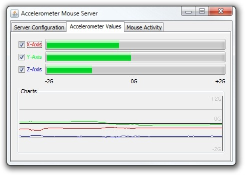 Accelerometer-Mouse-Android-PC-Client2