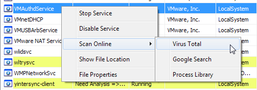 Advanced-Windows-Service-Manager-Right-Click.png