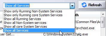 Advanced-Windows-Service-Manager-www.SecurityXploded.png