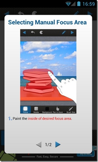 AfterFocus-Android-Help1