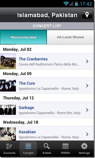 Bandsintown-Concerts-Android-Tonight