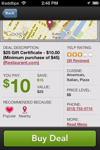 BiteHunter-Purchase-Deal.jpg
