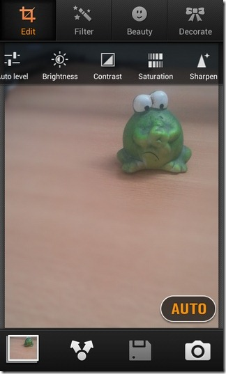 Cymera-Android-Edit