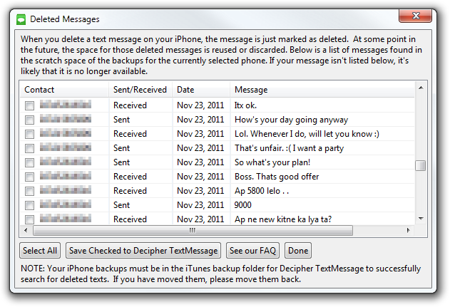 Deleted-Messages