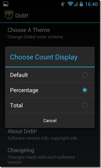 Didit-Android-My-Settings2