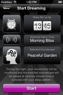 DreamON-Alarm.jpg