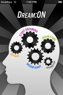 DreamON-iPhone.jpg