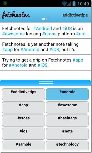 Fetchnotes-Android-iOS-Tag-Cloud