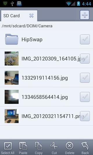 File Expert-2