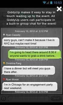 GiddyUp-Android-iOS-Help6