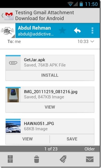 Gmail-Attachment-Download-Android-Attachments