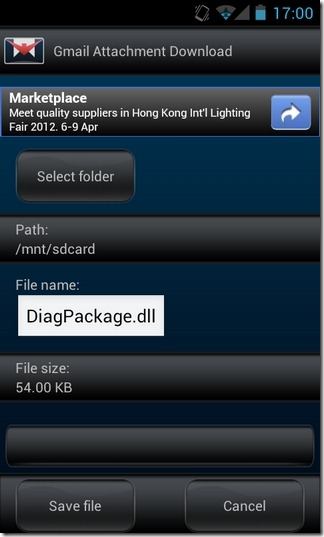 Gmail-Attachment-Download-Android-Folder-Filename