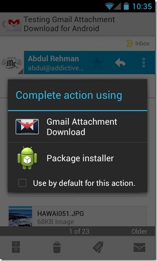 Gmail-Attachment-Download-Android-Option