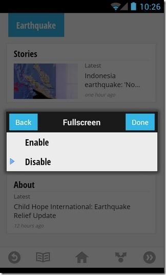 Google-Currents-Update-Apr-12-Full-Screen