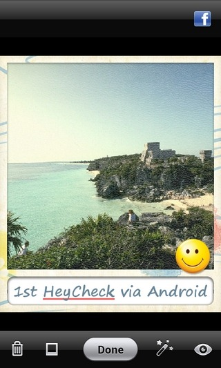 HeyCheck-Android-Edit
