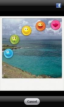 HeyCheck-Android-Emoji
